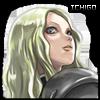 PB|Ichigo