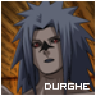 durghe