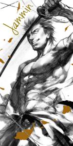 Webtoon - Eleceed | MangaHelpers