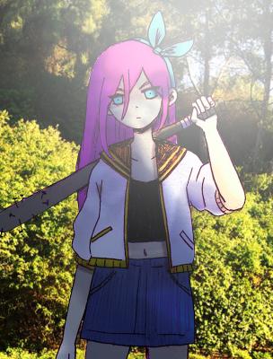 Index - Winter 2019 Anime Index | MangaHelpers