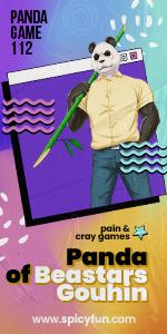 Spoiler - Berserk Chapter 358 Spoilers & Discussion | MangaHelpers