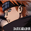 darkshador