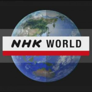 nhk-world-logo.jpg