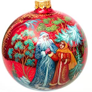 The-New-Year-Collectible-Ball-Christmas-Ornament
