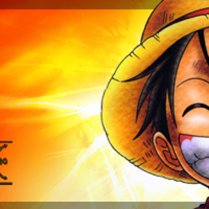 Luffy happy.png
