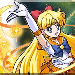 SailorMoonContestSig.png