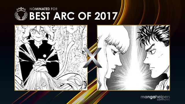 Final Best Arc Of All Time Page 2 Mangahelpers Gungi tiles di hxh il prezzo è per il set di 2 adesivi dimensione: final best arc of all time page 2