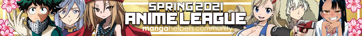 MangaHelpers
