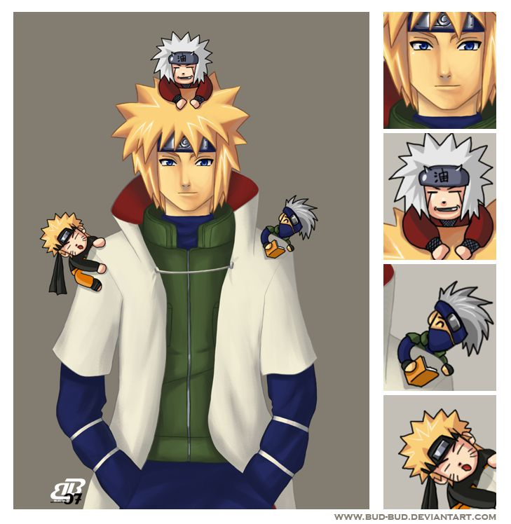 1_The_Rasengan_Legacy_by_BuD_bUd.png