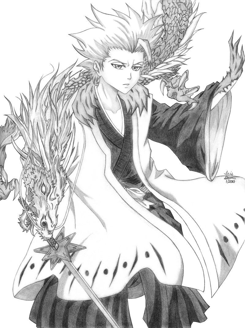 1_Bleach___Hitsugaya_Toshiro_by_slamduncan2115.small.jpg