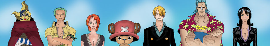 1_Team_of_One_Piece_by_TheGameJC.jpg