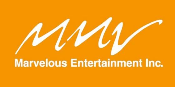 Marvelous-Logo.jpg