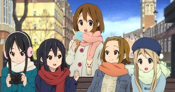 k-on-movie.png