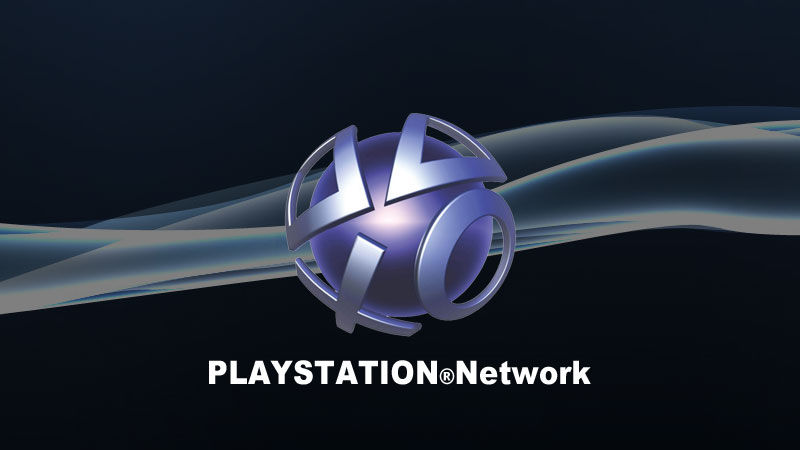 playstation network.jpg