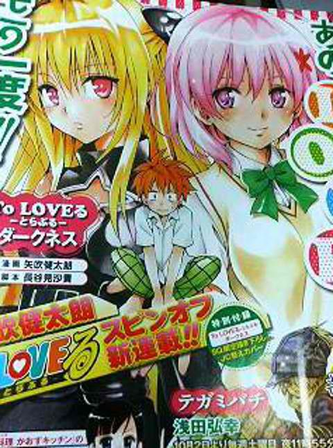 To-Love-Ru-Spinoff.jpg