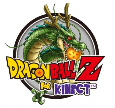 Dragon Ball Z Kinect Logo.jpg