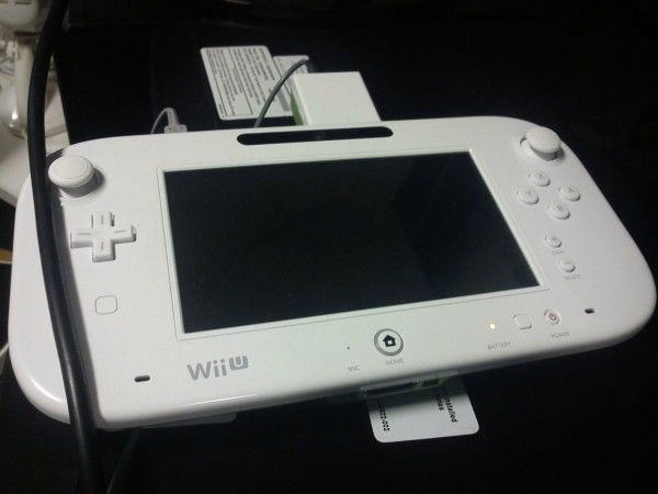 Wii-U-Updated-Sticks-600x450.jpg