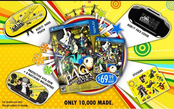 Persona 4 Golden Solid Gold Premium Edition.jpg