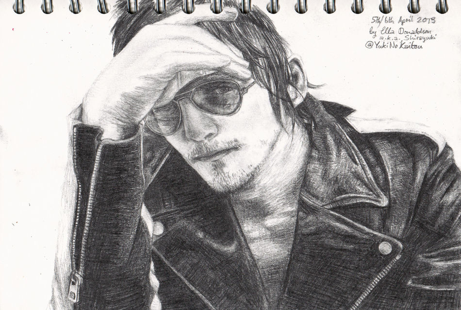 Drawing - Norman Reedus.jpg