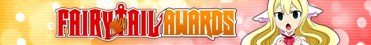 fairy_tail_awards_banner.png