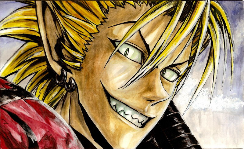 1_Hiruma_color_edit.jpg