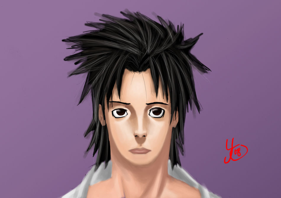 1_Sasuke2_finished.jpg