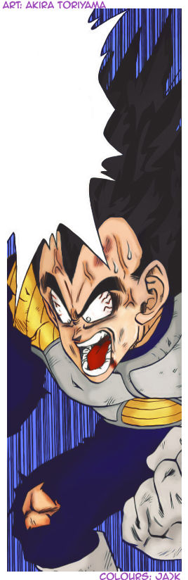 1_Furious_Vegeta_by_Jack_Joker.jpg